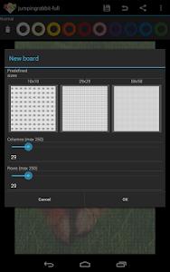 Bead Studio v5.4