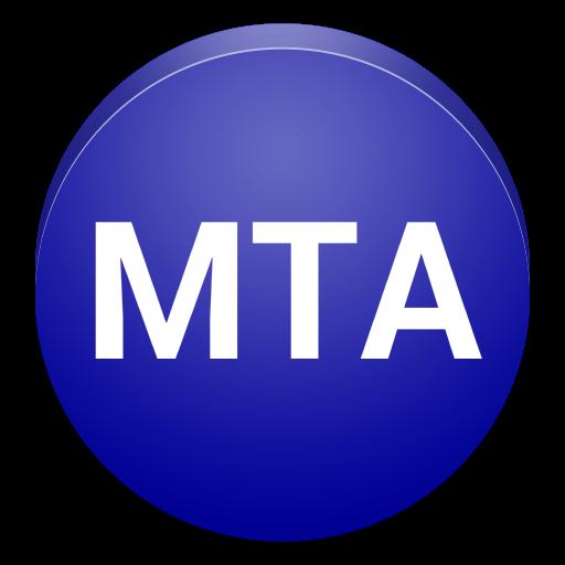 New York MTA Alerts
