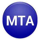 New York MTA Alerts