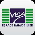 Visa Espace Immobilier