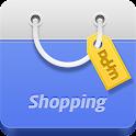 최저가 쇼핑 – 다음 쇼핑하우 logo