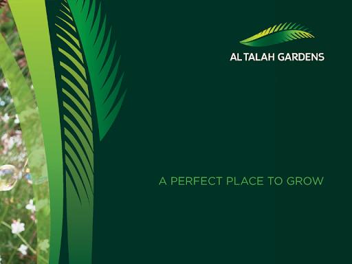 Al Talah Gardens