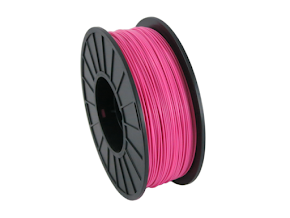 Magenta PRO Series PLA Filament - 1.75mm