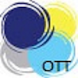 Ovulation Tracking Tool