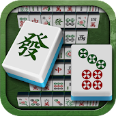 Mahjong Flip - Matching Game