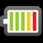 Battery Widget  Quick icon
