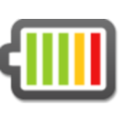 Battery Widget | Quick