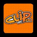 Clip FM 88,7 Campinas