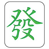 SG Mahjong Scorekeeper