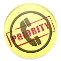 Priority Numbers icon
