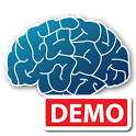 MedNeuro demo icon