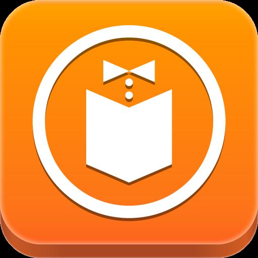 Maitre'D DataBoard 商業 App LOGO-APP試玩
