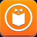 Maitre'D DataBoard icon