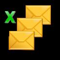 Multi SMS logo