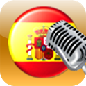 Spanish Karaoke - Sing-Along icon
