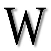 Wiki Search