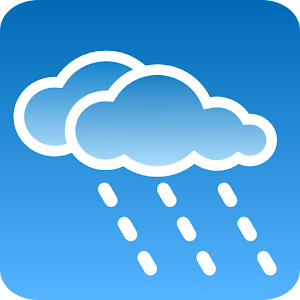 RegenVorschau for Android