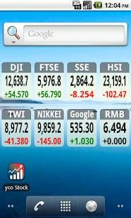 投資與理財 - (定存股)好用的股票記帳APP 或是EXCEL - 生活討論區 - Mobile01
