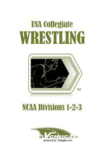 rVenue Wrestling Arenas- screenshot thumbnail