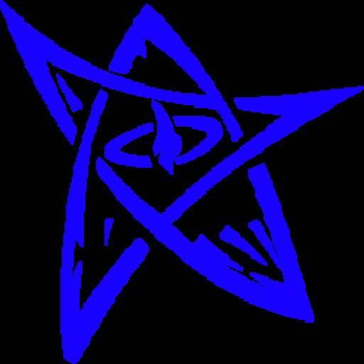 Arkham Academy  beta