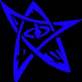 Arkham Academy (beta)