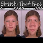 Stretch That Face DEMO icon