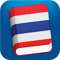 Learn Thai Pro – Phrasebook logo