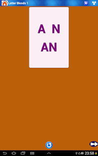 玩教育App Phonics and Blending for Kids免費 APP試玩