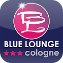 Blue Lounge icon
