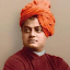 Swami Vivekananda Quotes 3.7 APK for Android
