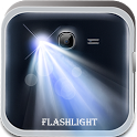 Flashlight for Sony Xperia icon