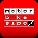 Motor Bike Expo icon