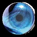 Eyeopener by Headache icon