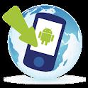 SmartPhoneTracker Free logo