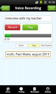 Shelfster- screenshot thumbnail