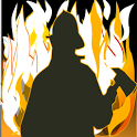 Firefighter Calculator icon