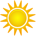Moscow Weather icon