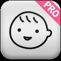 Nama Bayi Pro
