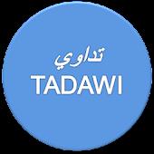 Tadawi Health Care Company