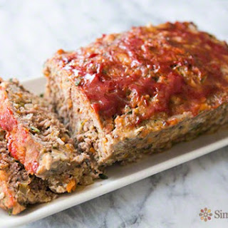 Ground Beef And Pork Sausage Meatloaf Recipes.