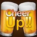 HITE Beer Toast icon