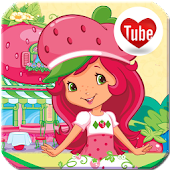 Strawberry Shortcake Videos