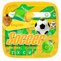 Football World Champion Theme icon