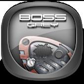 Boss Multi Widget uccw