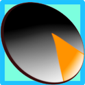 Cache-Cleaner Pro icon