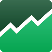 Stock Quote & Insider Tracker