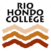 Rio Hondo Community College