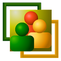 JoinNet Messenger icon