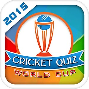 Cricket Quiz for PC and MAC
