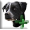 TweetMonsterRSSPro logo